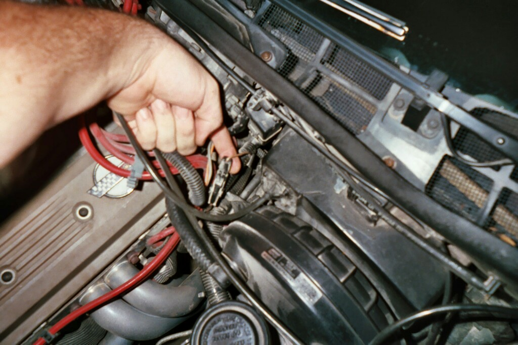 verifying your real advance curve grumpys performance garage