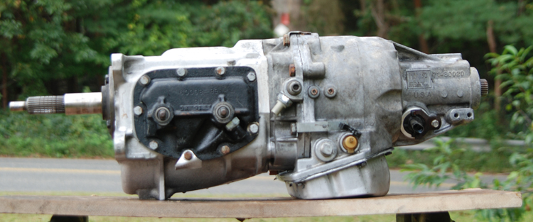 4 3 trans related grumpys performance garage rh garage grumpysperformance com 1984 corvette manual transmission 1984 corvette manual transmission swap
