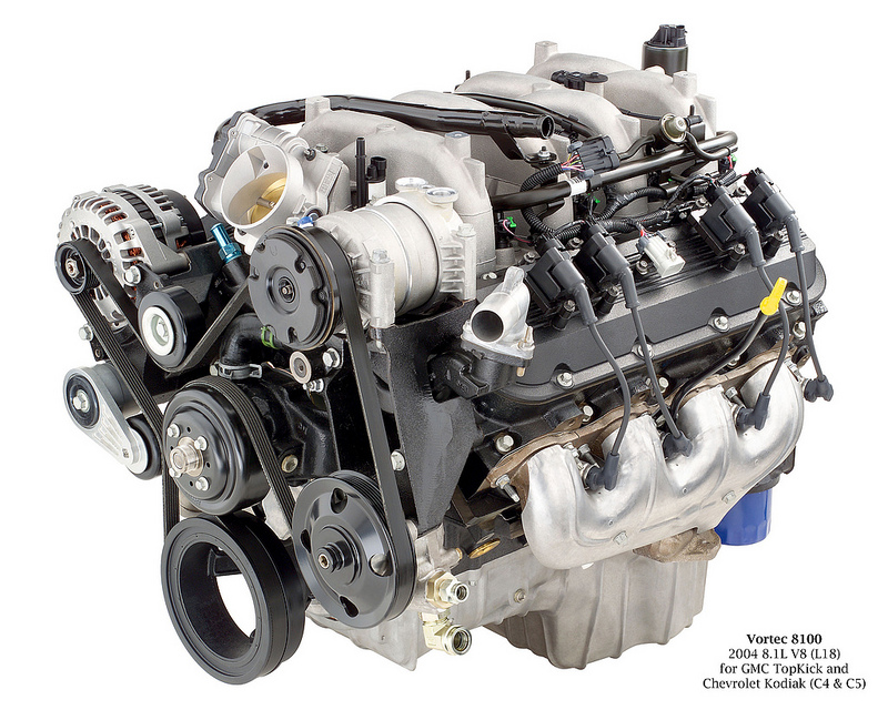 chevy 8 1l vortec engine diagram  chevy  get free image