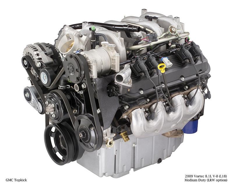vortec belt diagram image wiring diagram 8100 chevy vortec engine swap info grumpys performance garage on 5 7 vortec belt diagram