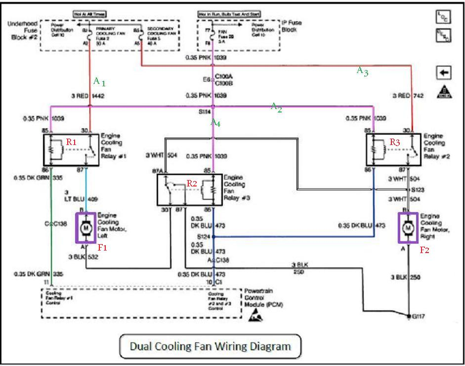 FANWIRE34A tecumseh pressor model tp102 ar 003 j7 wiring schematic wiring GM Fuel Pump Wiring Diagram at aneh.co
