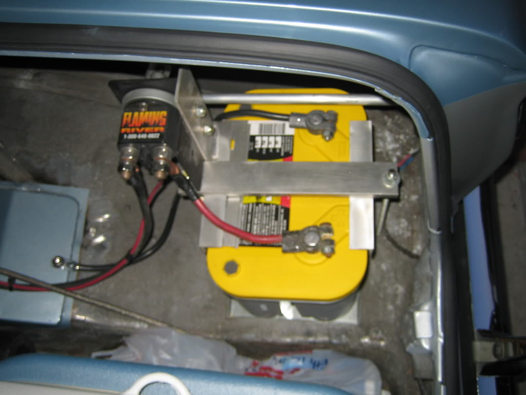 Mounting A Battery In The Trunk further Diagram Honda Relocate Battery To Trunk also Damian e2 80 99s 1967 Ford Mustang Fastback Eleanor Project likewise Showthread additionally G 6mb0q4a290v25t0p6kua0a0. on taylor battery relocation