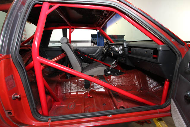 bits of roll cage c4 related info grumpys performance garage