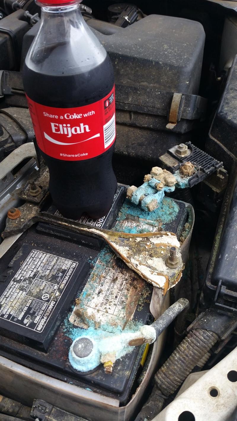 Trouble Shooting Rebuilding Hei Ignitions Grumpys Performance Garage 427 Gm Wiring Img