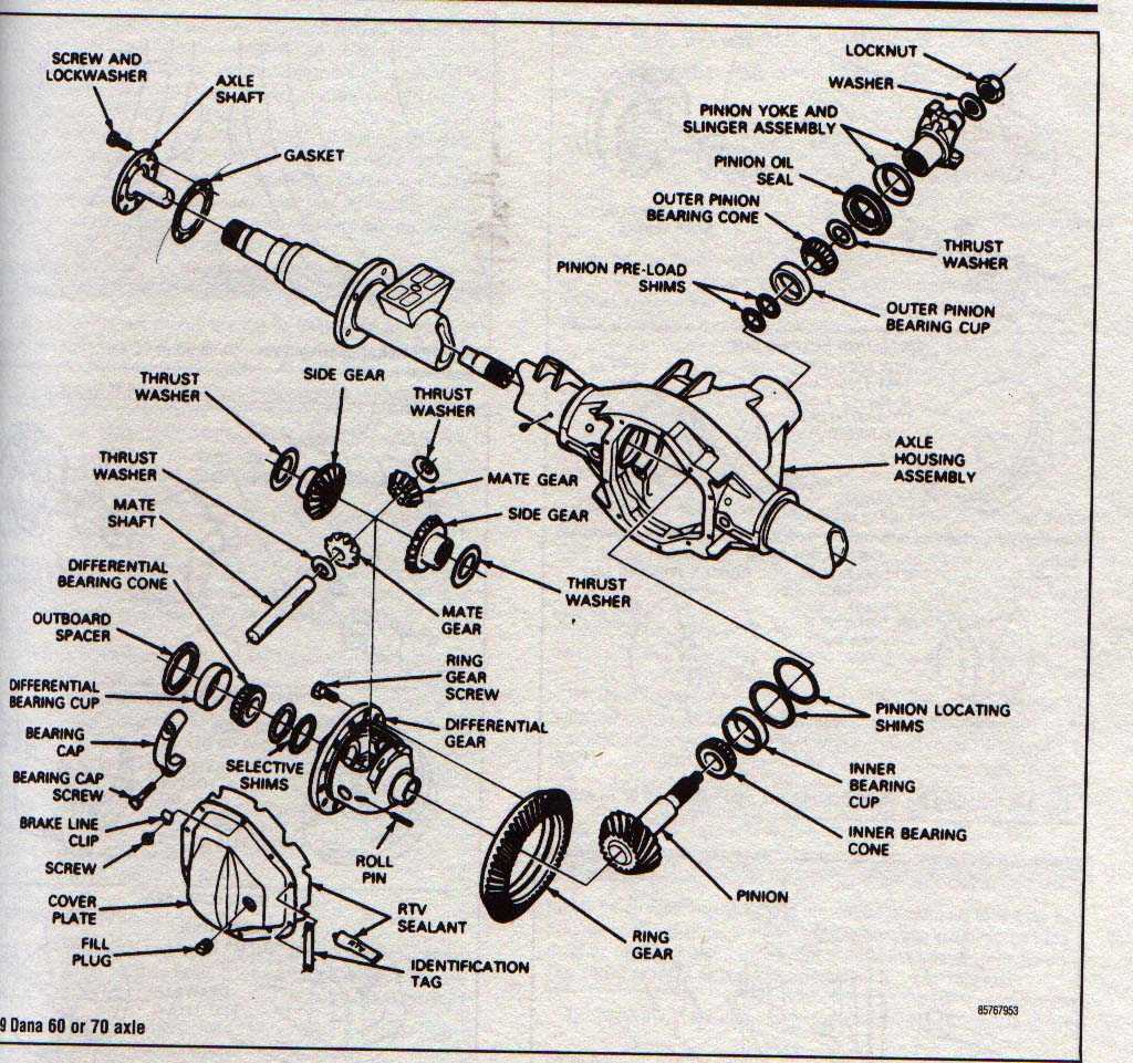 chevy front suspension diagram  chevy  free engine image