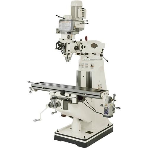 mill and lathe info you might need | Grumpys Performance ...