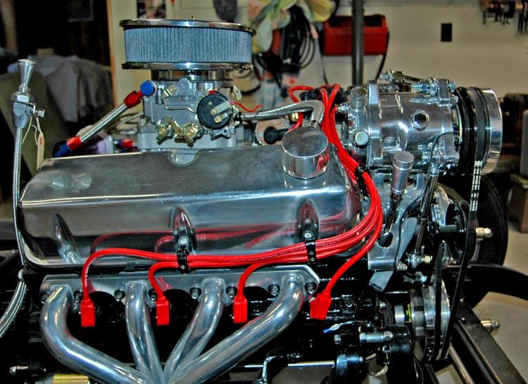 sbc plug wiring excellent electrical wiring diagram house chevrolet 350 alternator wiring chevrolet 350 hei wiring diagram