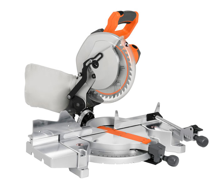 In the market for a metal cutting miter saw grumpys performance garage img greentooth Gallery