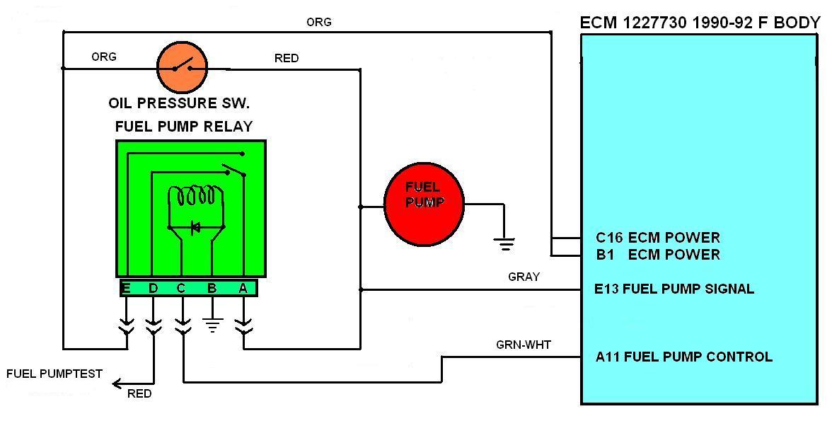 replacing a c-4 fuel pump | Grumpys Performance Garage on 1987 corvette fuel pump wiring, 1988 corvette fuel pump wiring, 1992 corvette fuel pump wiring, 1989 corvette fuel pump wiring, 1985 corvette fuel pump wiring,