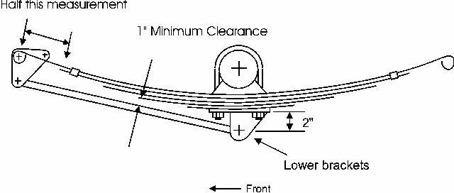 Engine Performance Question Grumpys Performance Garage