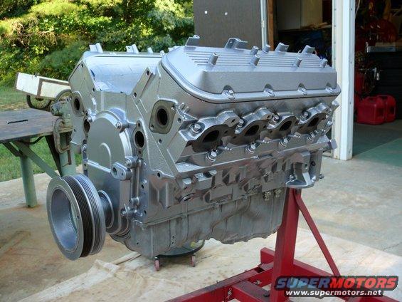 Fj in addition  together with Wm furthermore Oldsmobile Bravada moreover Vortecturnkey. on chevy vortec engine